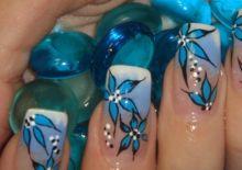 Важные свойства искусственных ногтей