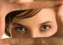 Синяки вокруг глаз – тревожный сигнал