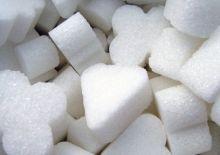 Сахар и красота