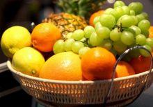 Немного о лечебных диетах