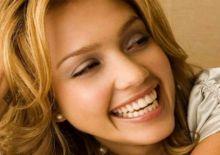 Правила похода к стоматологу